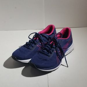 Asics Women's Gel Excite 6 Shoes